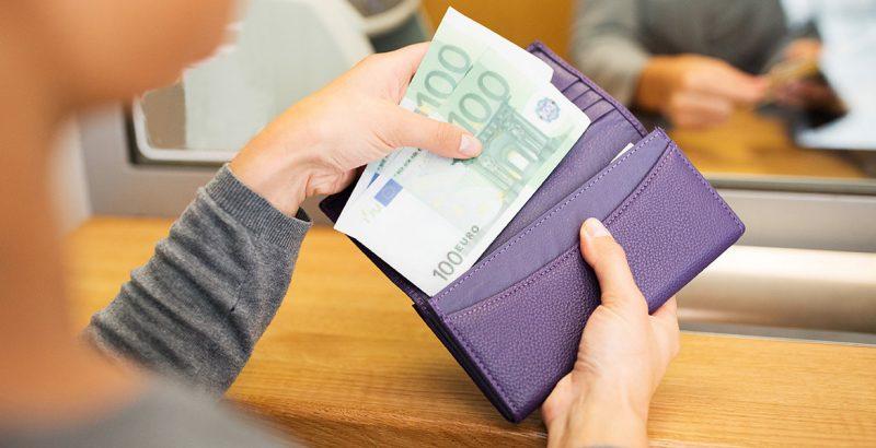 Cessione del quinto per badanti e colf for Collaboratrici domestiche contratto